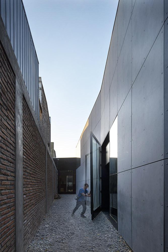 05-arquitectura-chilena-de-pablo-a-violeta-studio-caceres-lazo