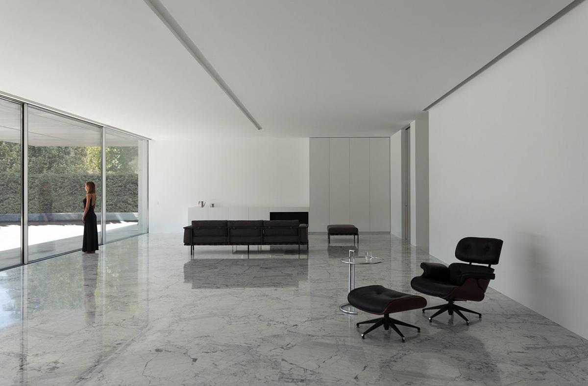 05-casa-de-aluminio-fran-silvestre