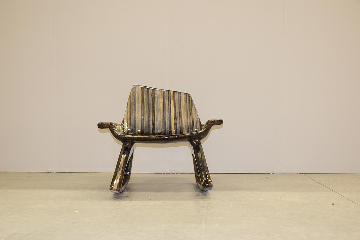 05-diseno-chileno-stockholm-furniture-light-fair-factoria-susana-herrera