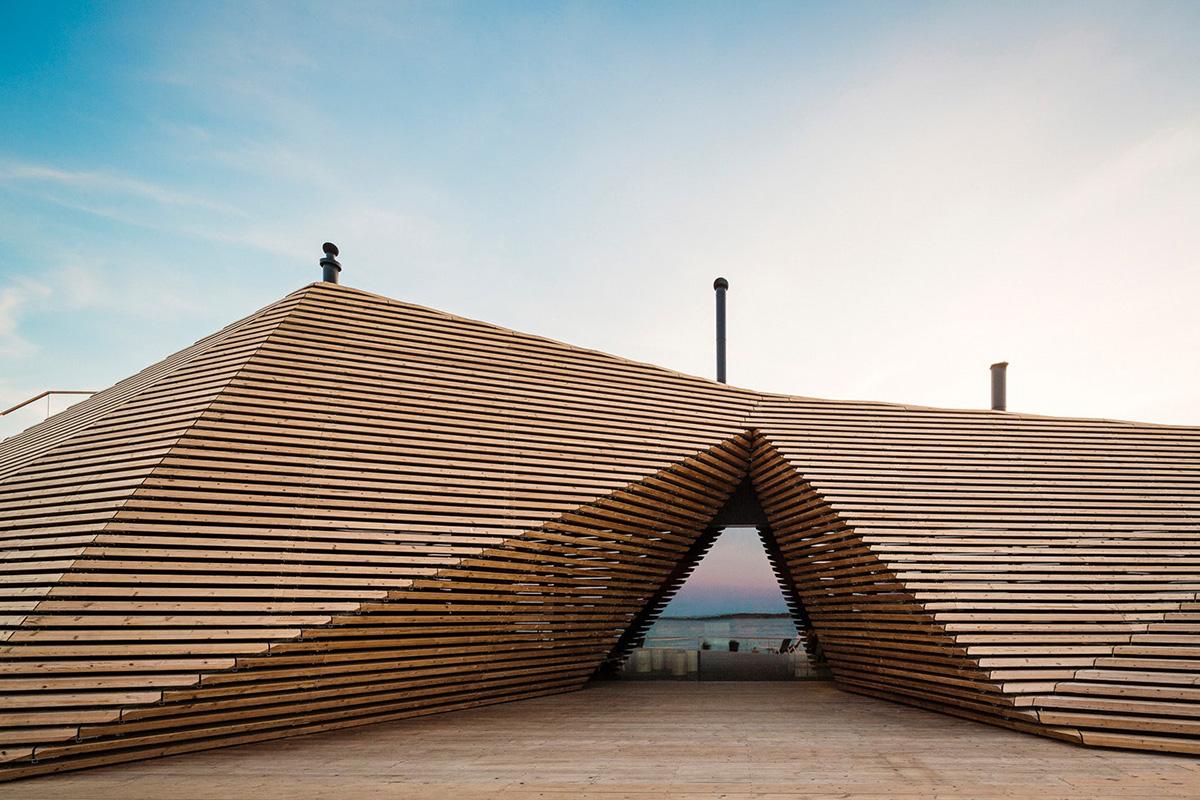 05-loyly-avanto-architects