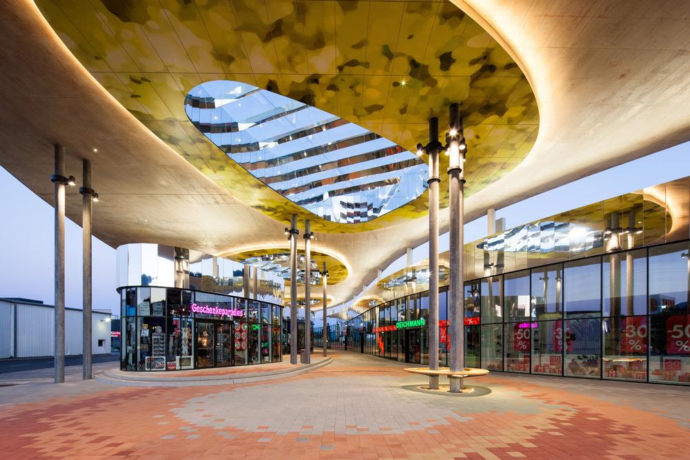 05-shopping-nord-graz-behf-corporate-architects-foto-markus-kaiser