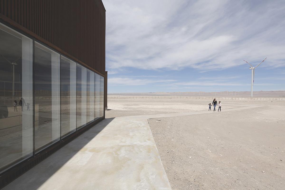 06-arquitectura-chilena-centro-interpretacion-del-desierto-emilio-marin-juan-carlos-lopez-foto-pablo-casals-aguirre