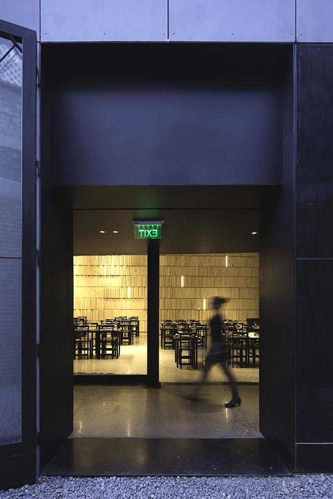 06-arquitectura-chilena-de-pablo-a-violeta-studio-caceres-lazo