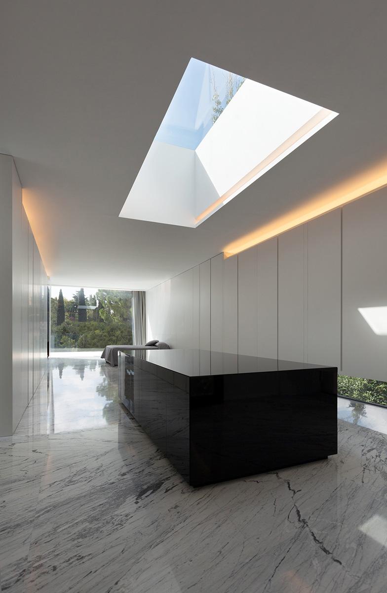 06-casa-de-aluminio-fran-silvestre