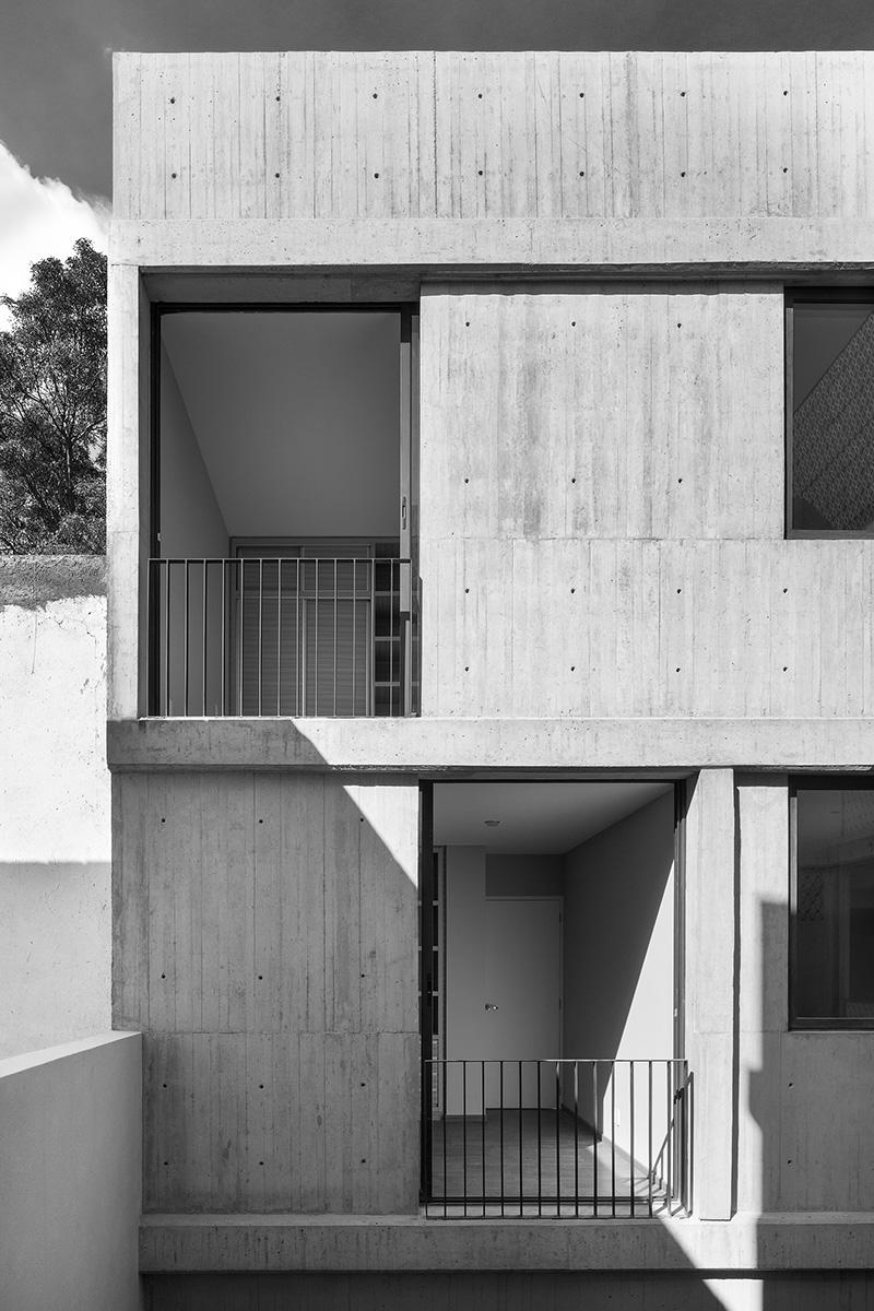06-casa-portales-fernanda-canales