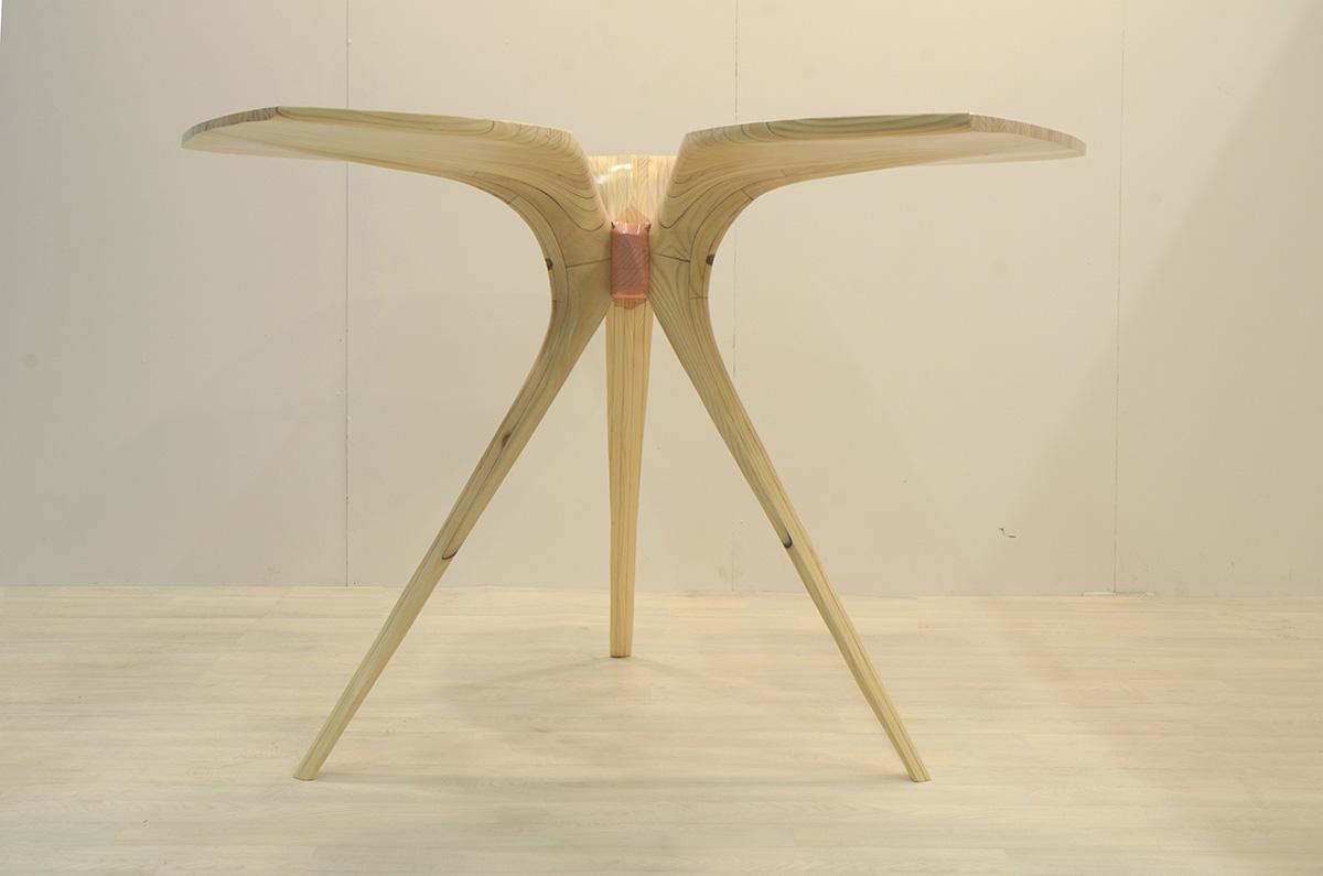 06-diseno-chileno-stockholm-furniture-light-fair-factoria-susana-herrera