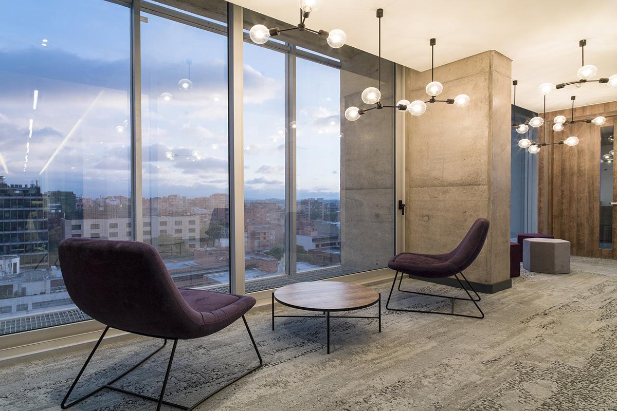 06-microsoft-colombia-arquitectura-e-interiores