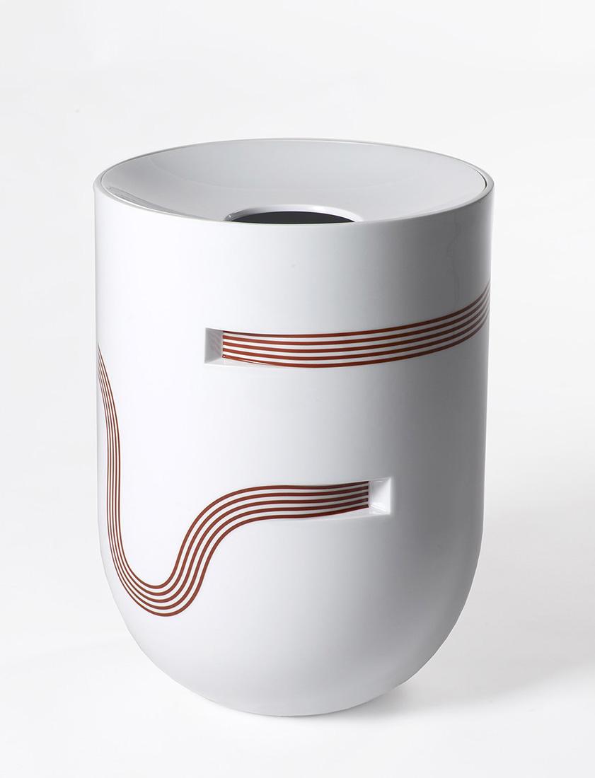 06-pierre-charpin-vase-ruban