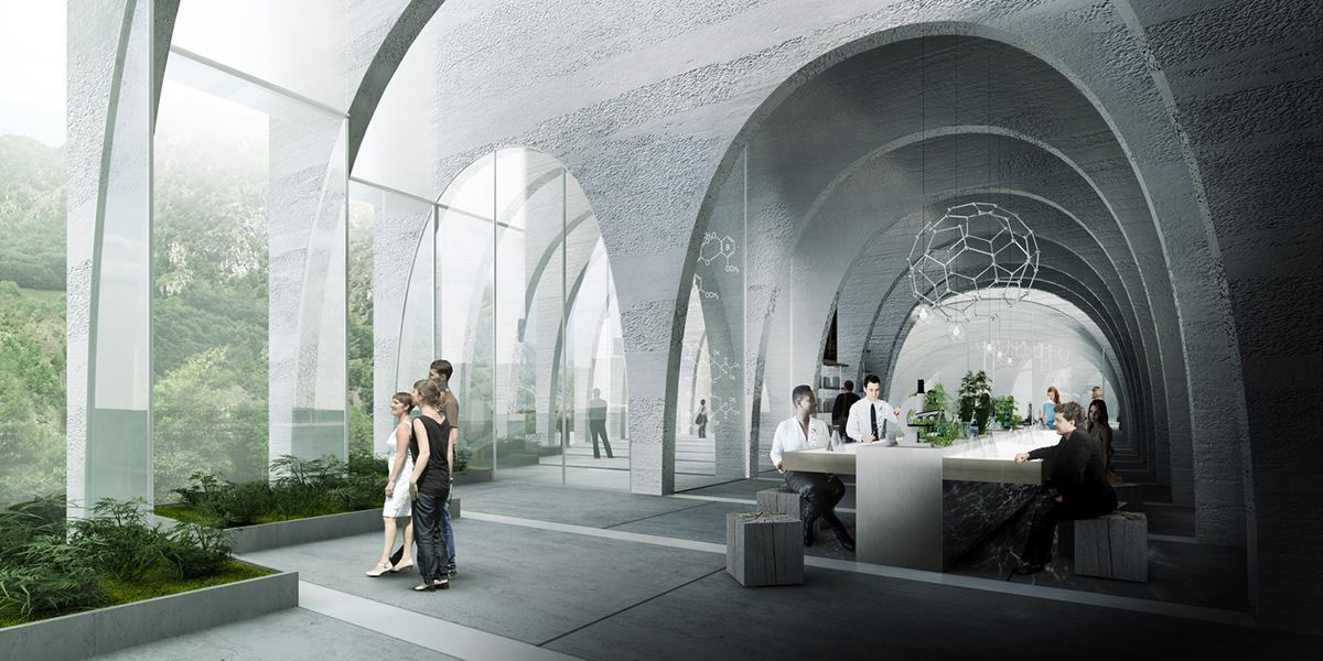 06-san-pellegrino-flagship-factory-big-bjarke-ingels-group