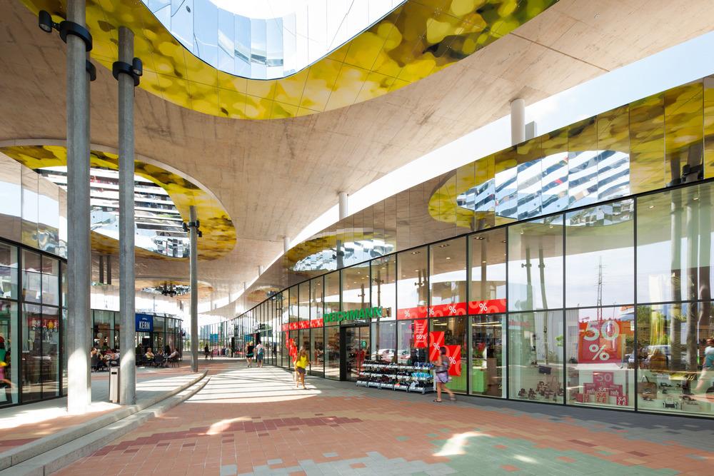 06-shopping-nord-graz-behf-corporate-architects-foto-markus-kaiser