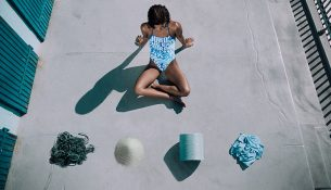 07-adidas-parley-for-the-oceans