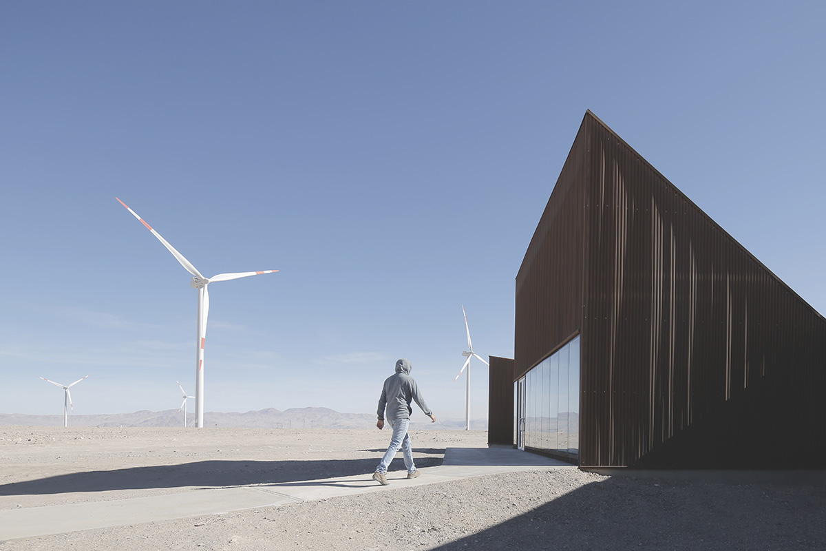 07-arquitectura-chilena-centro-interpretacion-del-desierto-emilio-marin-juan-carlos-lopez-foto-pablo-casals-aguirre