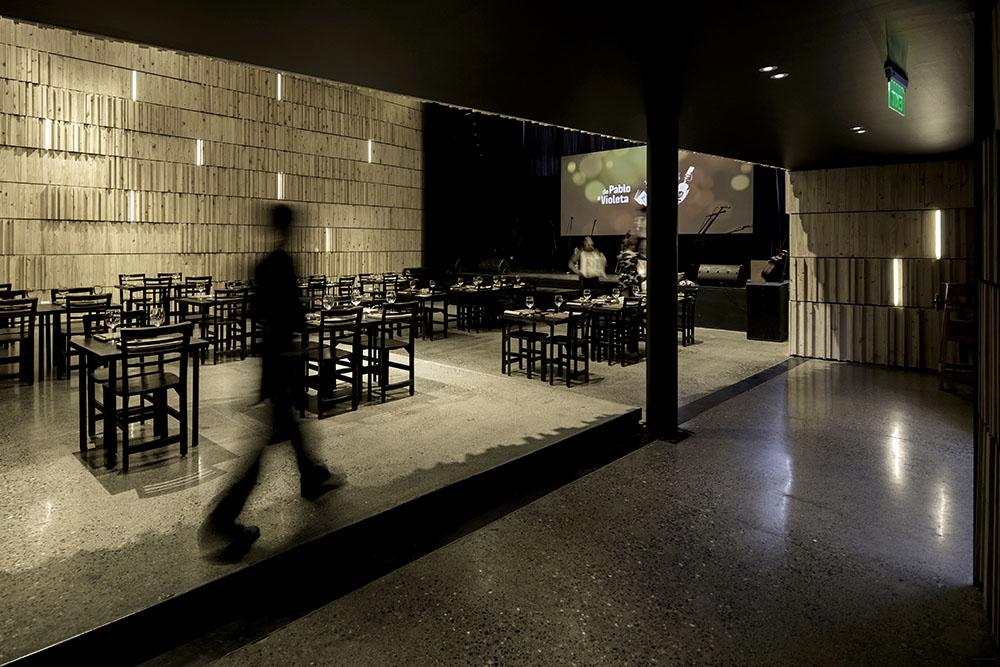07-arquitectura-chilena-de-pablo-a-violeta-studio-caceres-lazo