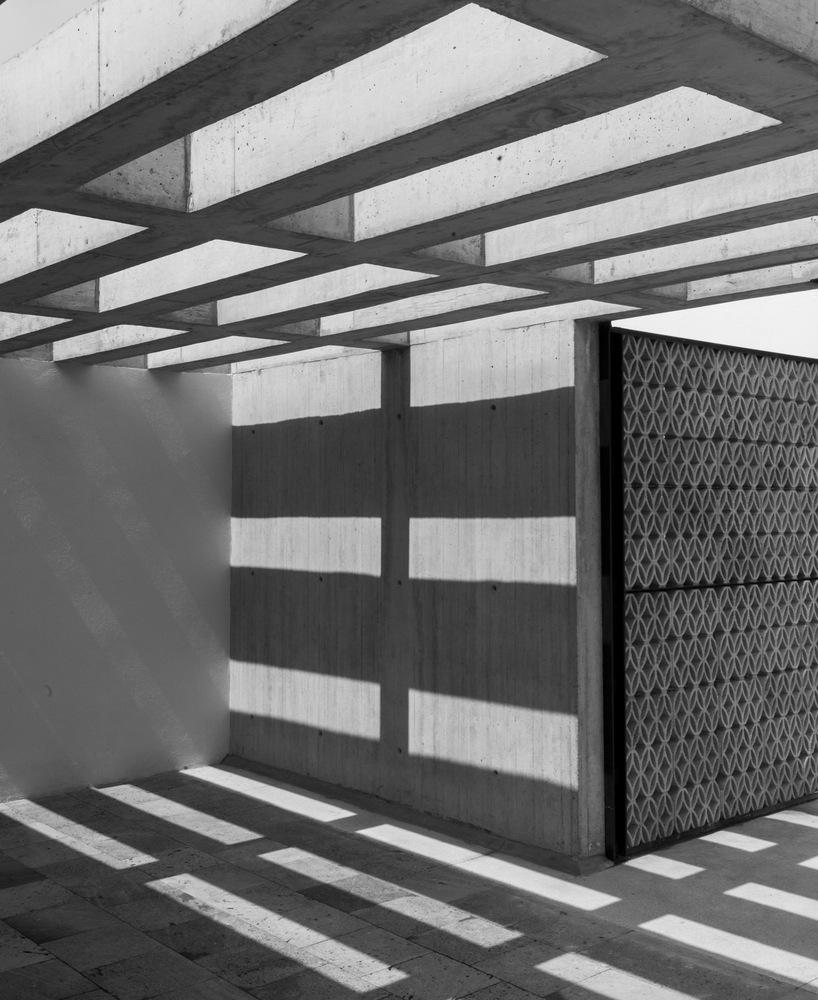 07-casa-portales-fernanda-canales