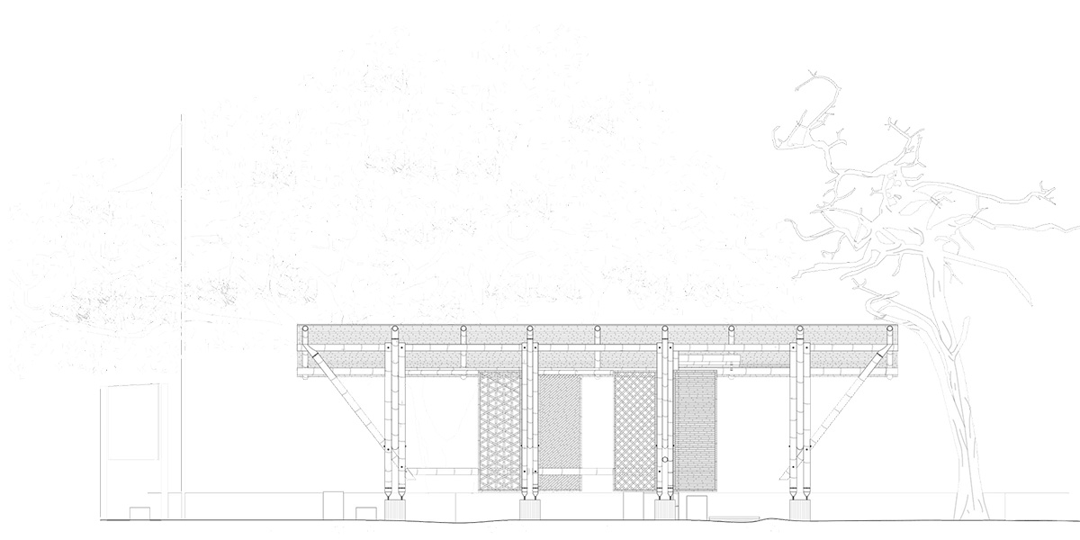 07-refugio-playa-man-the-scarcity-and-creativity-studio