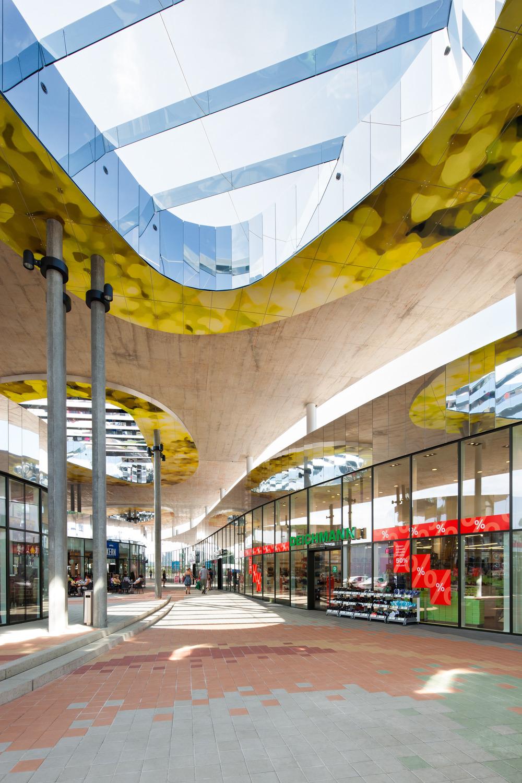 07-shopping-nord-graz-behf-corporate-architects-foto-markus-kaiser