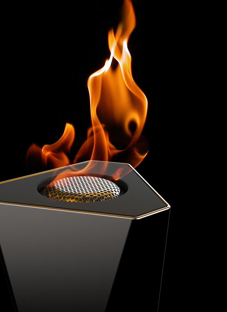 07-thomas-feichtner-olympic-torch
