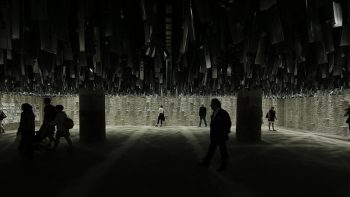 08-arquitectura-chilena-bienal-venecia-2016-elemental-alejandro-aravena