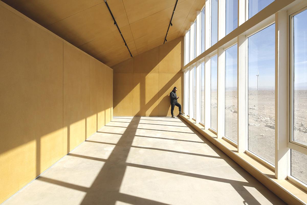 08-arquitectura-chilena-centro-interpretacion-del-desierto-emilio-marin-juan-carlos-lopez-foto-pablo-casals-aguirre