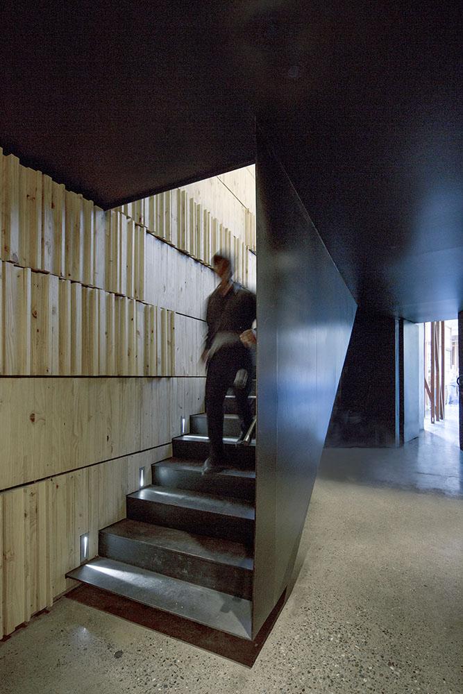 08-arquitectura-chilena-de-pablo-a-violeta-studio-caceres-lazo