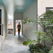 08-casa-portales-fernanda-canales