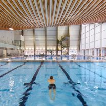 08-grandview-heights-aquatic-centre-hcma