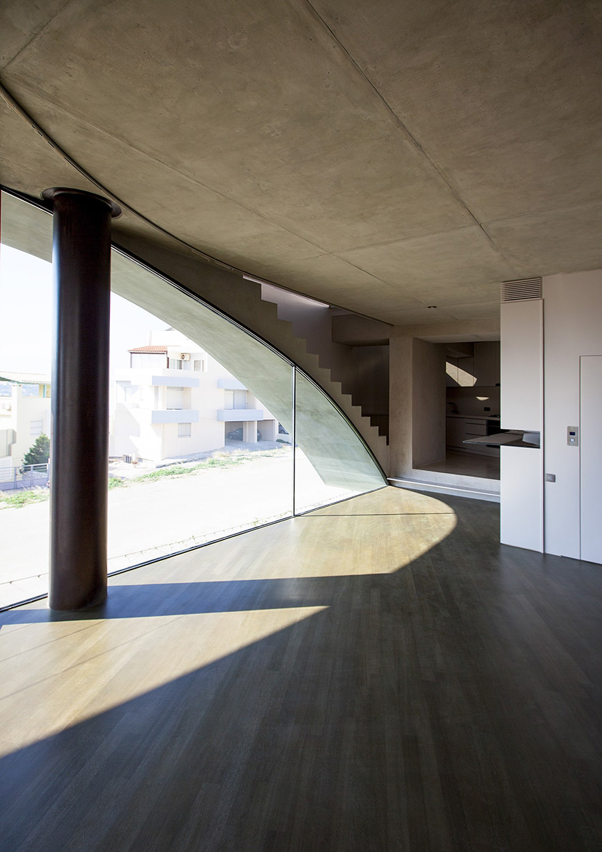 08-residence-in-crete-tense-architecture-network
