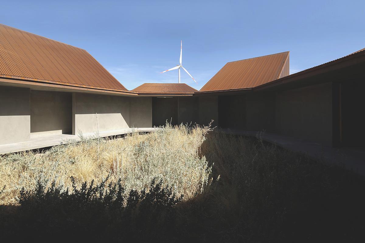 09-arquitectura-chilena-centro-interpretacion-del-desierto-emilio-marin-juan-carlos-lopez-foto-pablo-casals-aguirre