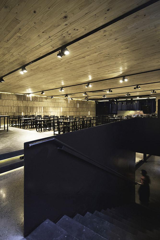 09-arquitectura-chilena-de-pablo-a-violeta-studio-caceres-lazo