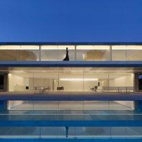 09-casa-de-aluminio-fran-silvestre