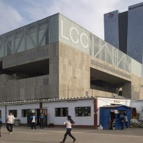 09-lima-convention-centre-idom