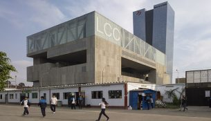 09-lima-convention-centre-idom