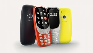 09-nokia-3310