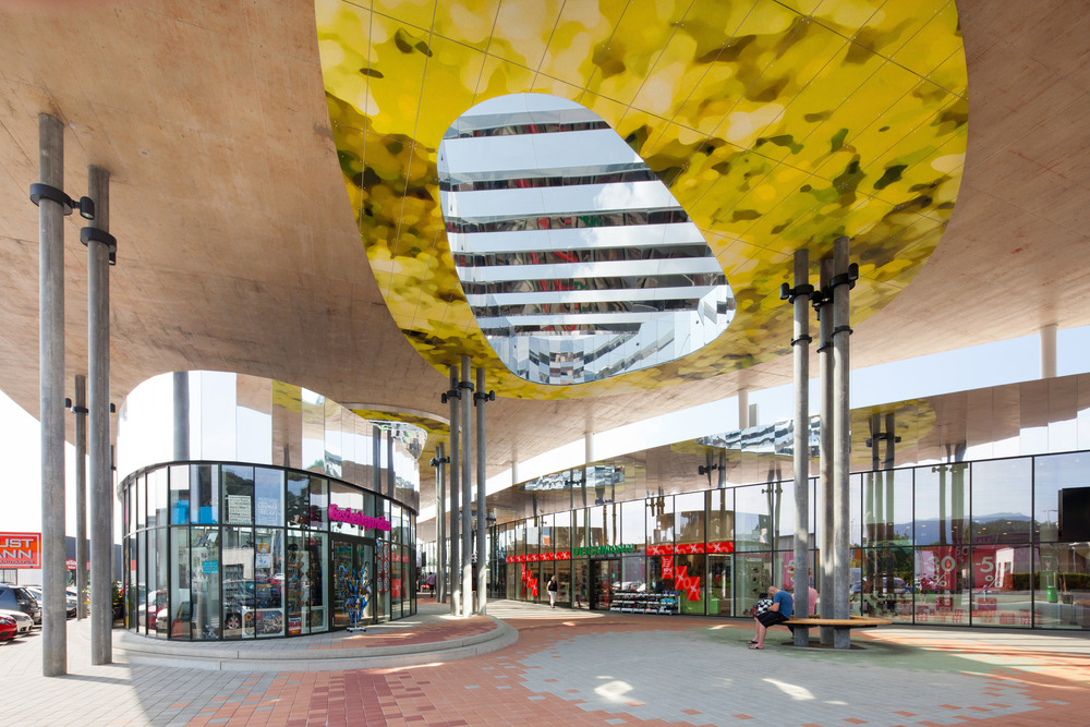 09-shopping-nord-graz-behf-corporate-architects-foto-markus-kaiser