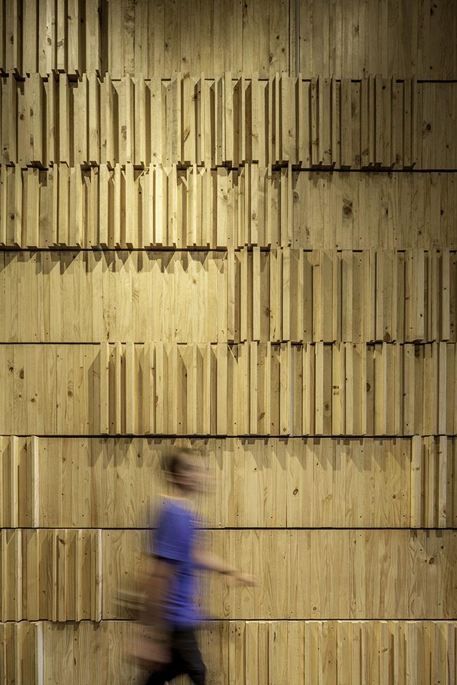 10-arquitectura-chilena-de-pablo-a-violeta-studio-caceres-lazo