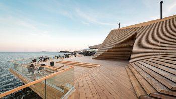 10-loyly-avanto-architects