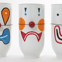 10-pierre-charpin-marbles-and-clowns