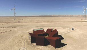 11-arquitectura-chilena-centro-interpretacion-del-desierto-emilio-marin-juan-carlos-lopez-foto-pablo-casals-aguirre