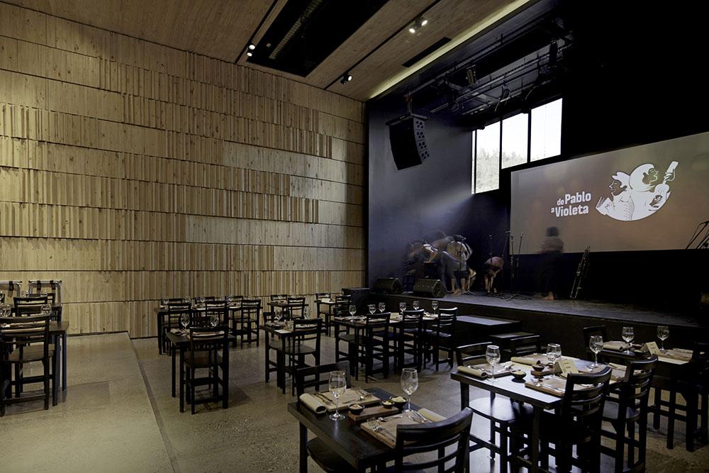 11-arquitectura-chilena-de-pablo-a-violeta-studio-caceres-lazo