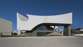 11-residence-in-crete-tense-architecture-network