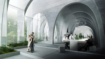 11-san-pellegrino-flagship-factory-big-bjarke-ingels-group