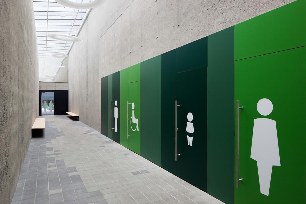 11-shopping-nord-graz-behf-corporate-architects-foto-markus-kaiser