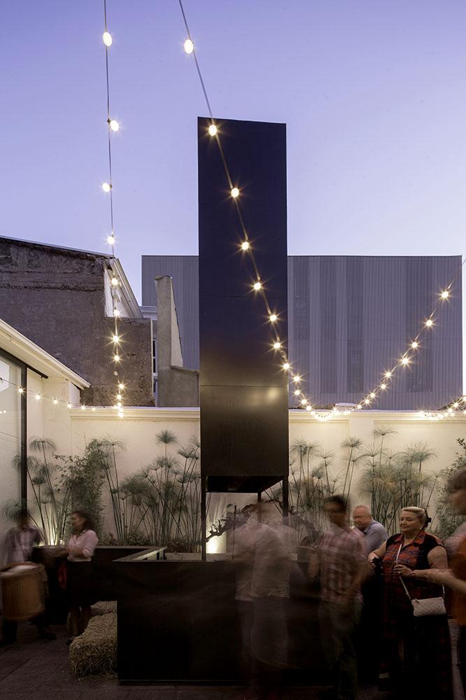 12-arquitectura-chilena-de-pablo-a-violeta-studio-caceres-lazo