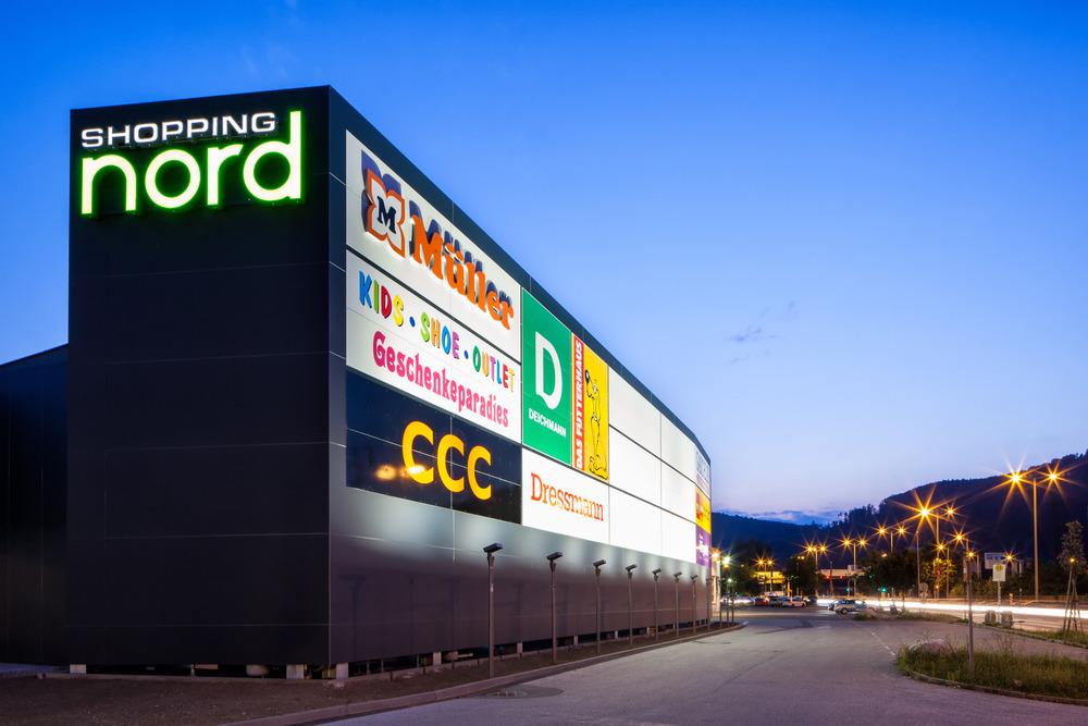 12-shopping-nord-graz-behf-corporate-architects-foto-markus-kaiser