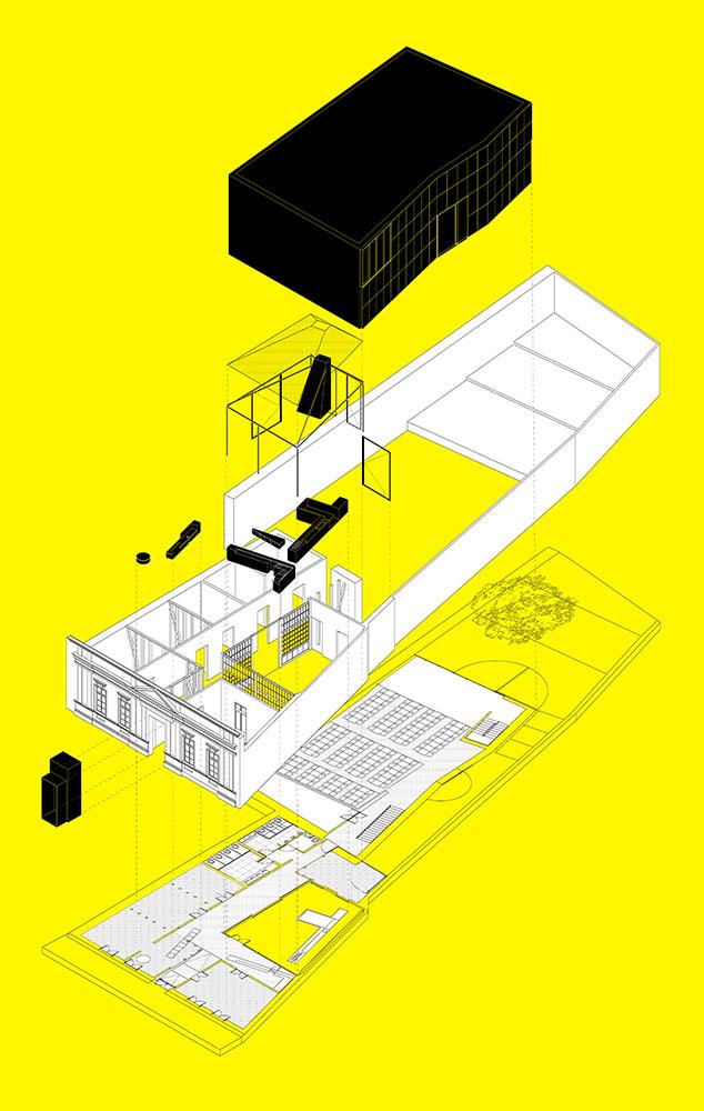 13-arquitectura-chilena-de-pablo-a-violeta-studio-caceres-lazo