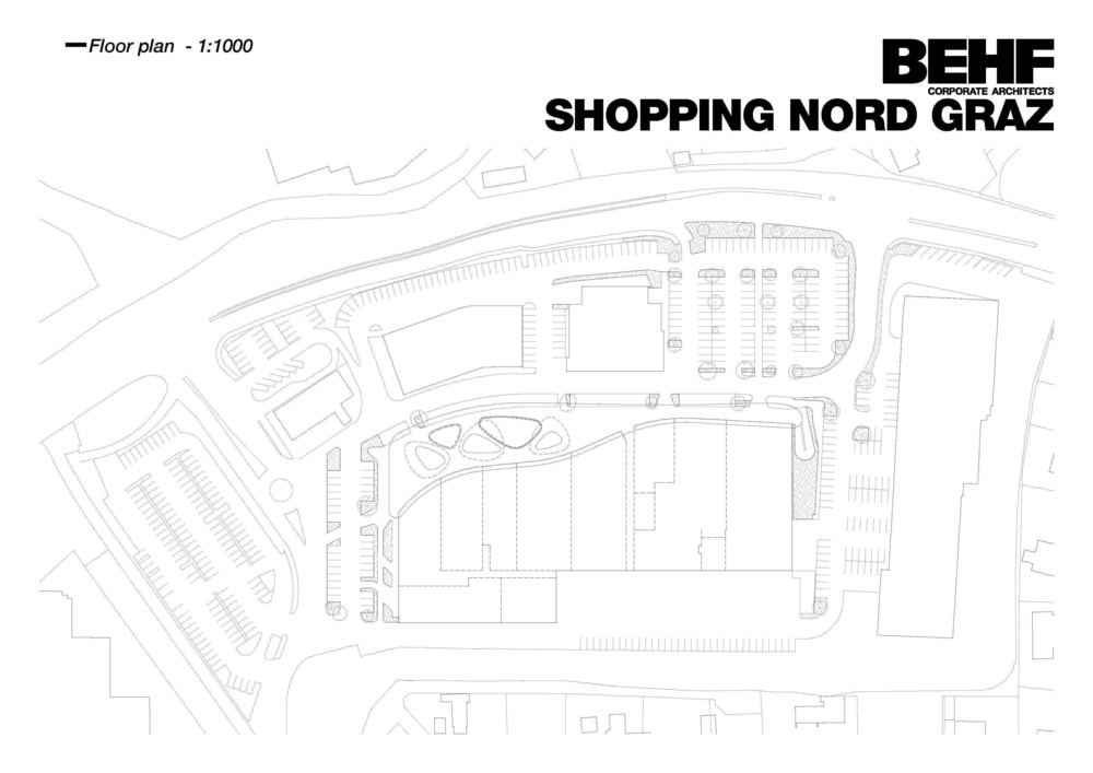 13-shopping-nord-graz-behf-corporate-architects-foto-markus-kaiser