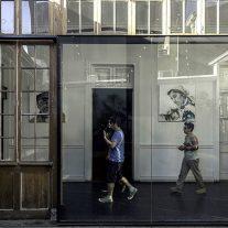 14-arquitectura-chilena-de-pablo-a-violeta-studio-caceres-lazo