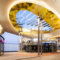 14-shopping-nord-graz-behf-corporate-architects-foto-markus-kaiser