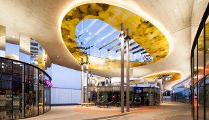 14-shopping-nord-graz-behf-corporate-architects-foto-markus-kaiser