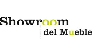 showroom-mueble-barcelona